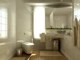 All White Bathroom A Small Bathroom Styling Guide Ideas 4 Homes