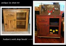 Tool Bench Plans Tool Bench Plans Wood Fired Pizza Oven Diy Plans Plans Download