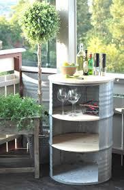 1214 best reclaimed garden design images on pinterest pallets