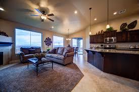 perry homes design center utah brightchat co