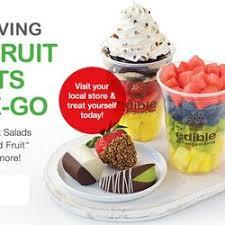 fruit arrangements miami edible arrangements desserts 15 franklin tpke mahwah nj