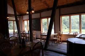 Round Barn Gettysburg New Gettysburg Brewery Replaces Old Haunt Out With Sara