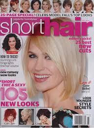 short hair style guide magazine short haircuts magazine picture dohoaso com