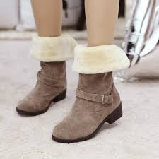 buy boots wide calf compare prices on boots wide calf shopping buy low