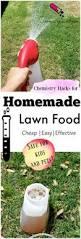fertiliser for native plants best 25 organic lawn fertilizer ideas on pinterest homemade