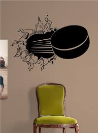 Sports Wall Decals For Nursery by Wall Decals For Nursery Philippines Color The Walls Of Your House