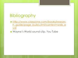 web research guide evaluating websites mrs roesler september ppt
