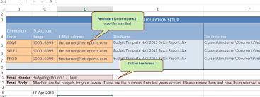 uploading budget data to dynamics nav u2013 support topics
