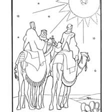 coloring pages of jesus birth story archives mente beta most