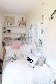 Design Small Bedroom Best 25 Small Bedroom Inspiration Ideas On Pinterest Bedroom