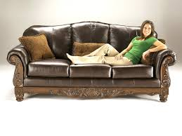 Lazyboy Leather Sleeper Sofa Furniture Lazy Boy Sleeper Sofa Unique Sofa Design Fabulous