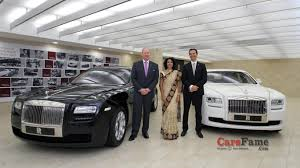 lexus cars in hyderabad rolls royce launches third showroom in india carsfame
