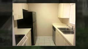 courtland terrace garden apartments winter haven apartments for