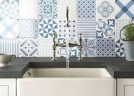 tiles backsplash kitchen countertop planner indian stone tiles