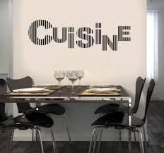 cuisine et citation sticker cuisine pas cher avec stickers cuisine pas cher idees et ori