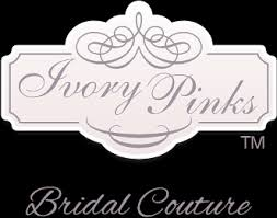 bridal shops glasgow ivory pinks bridal bothwell glasgow wedding dresses glasgow and