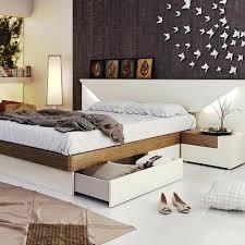 Italian Modern Bedroom Furniture Decoration Italian Modern Bedroom Furniture Sets Italian Modern