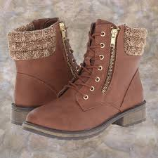 sweater boots with buttons sweater boot weather sachi