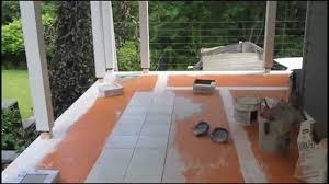 Second Floor Balcony How To Waterproof A Second Floor Balcony U2013 Best Balcony Design