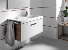 Roca Bathroom Furniture Roca Expands Stylish Bathroom Storage Options Inside Id