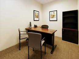 choosing the best color for your office room interior home idea u0027s