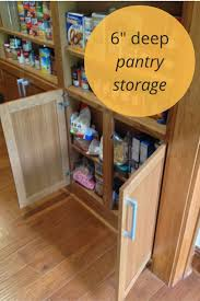 Custom Cabinets Columbus Ohio by 1000 Images About Storage On Pinterest Storage Ideas Slide Out