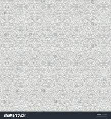 detailed subtle repeating diamond cross pattern stock illustration