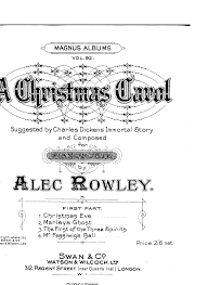 a christmas carol download pdf christmas sweaters and acc