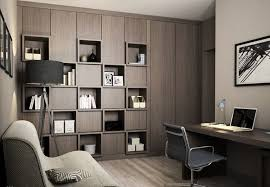 am agement de bureau maison aménagement bureau à la maison en 52 idées décoratives superbes