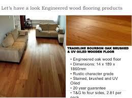 engineered wood flooring uk hardwood and oak flooring