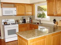 most popular colors for 2017 peach kitchen ideas kitchen color trends 2017 kitchen colors with