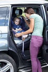 siege auto romer dualfix siège auto britax gamme de produit élaboré pour la sécurité de vos