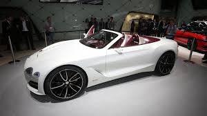 bentley exp 10 wallpaper bentley exp 12 speed 6e concept is an ev cabrio showstopper