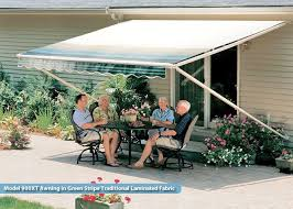 Sunsetter Awning Reviews Sunsetter Awning Installation In Stoughton Ma Marios Roofing