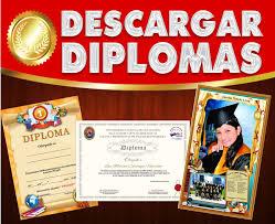 diplomas de primaria descargar diplomas de primaria descarga diplomas para editar en diferentes formatos psd youtube
