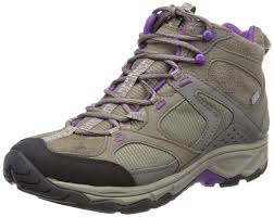 womens hiking boots sale uk merrell mid waterproof s hiking boots shoes sports