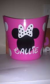 minnie mouse easter baskets minnie mouse easter basket basket business easter