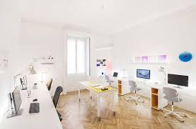 house 2 home design studio monocabin mandalaki design studio about design world