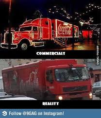 Coca Cola Meme - coca cola bogdan gaurean me and my daily news