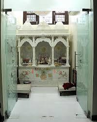 interior design temple home fresh temple door designs for home door designs temple door