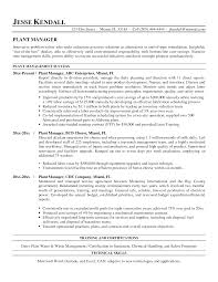 Resume Samples For Executives rental agent sample resume alarm installer sample resume executive