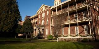 wedding venues vancouver wa providence academy weddings get prices for wedding venues in wa