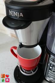 ninja coffee maker black friday the ninja coffee bar be your own barista