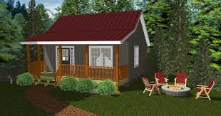 affordable tiny house kits for custom and stock plans