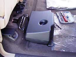 2005 ford f150 subwoofer power wiring diagram ford wiring