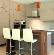 Island Stools Chairs Kitchen Kitchen Island Chairs Aciarreview Info
