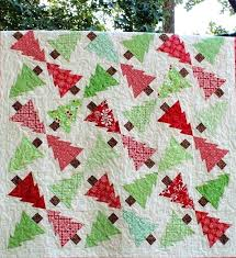 free quilted ornaments to make giftwrapped by quilt