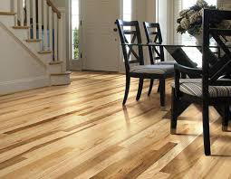 hardwood laminate tile and carpet flooring gallery