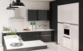 logiciel cuisine lapeyre cuisine lapeyre cuisine 3d lovely cuisine twist lapeyre