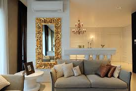 images of home interiors home interiors kraftwerk india